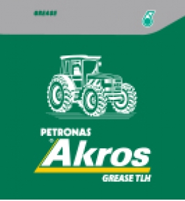 AKROS GREASE TLH