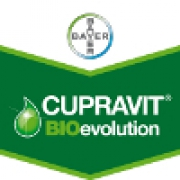 Cupravit Bio Evolution