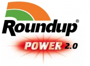 Roundup Power 2.0