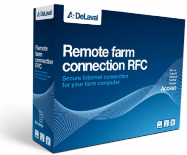 Remote Farm Connection, RFC